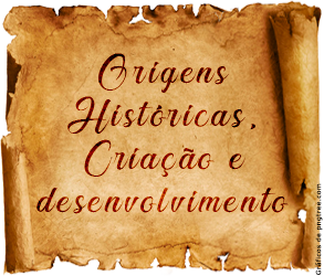 banner projeto instituicao