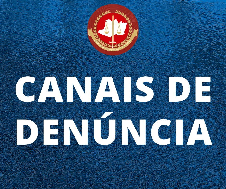 canais denuncias 1be79
