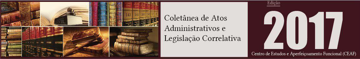 livro_de_coletanea_de_atos_e_normas_correlativas