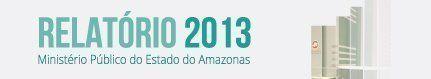 banner_relatorio2012