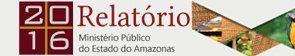 banner_relatorio2016