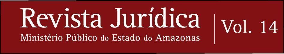 banner_revista