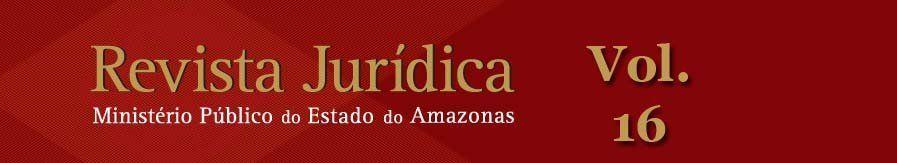 banner_paz_em_casa