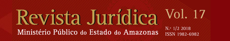 banner revista juridica
