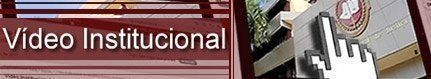 banner_video_institucional