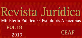 Revista Jurídica do MPAM