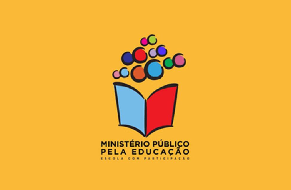 Projeto MPEDUC