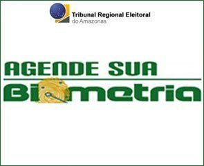 Biometria TRE-AM