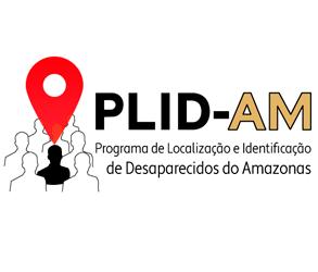 Programa de Localização e Identificação de Desaparecidos