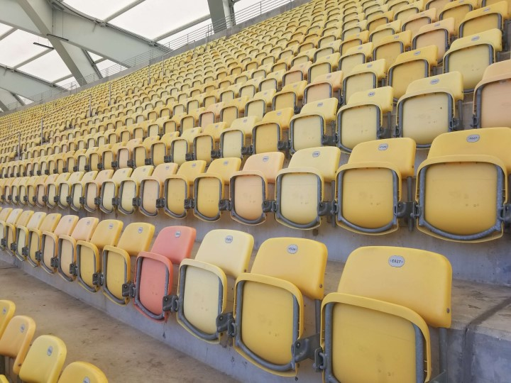cadeiras - Copia