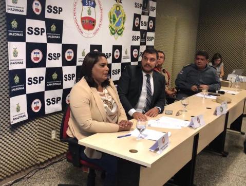 reunião romina ba909